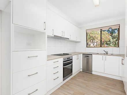 4/8-12 Koorabel Avenue, Gymea 2227, NSW Apartment Photo