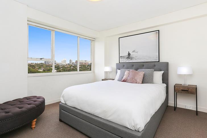 107/177 Bellevue Road, Bellevue Hill 2023, NSW Apartment Photo