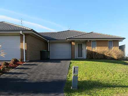 115A Canterbury Drive, Raworth 2321, NSW House Photo