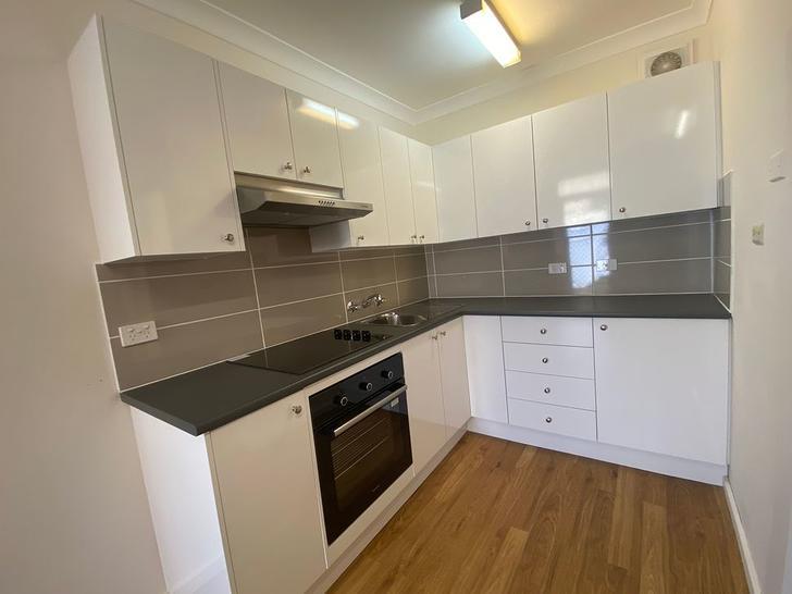 2/4 Clara Street, Belmont South 2280, NSW Unit Photo