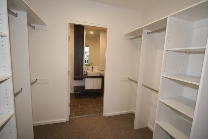 48/26 Antill Street, Dickson 2602, ACT Apartment Photo