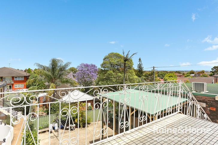 2/65C Gloucester Road, Hurstville 2220, NSW Apartment Photo