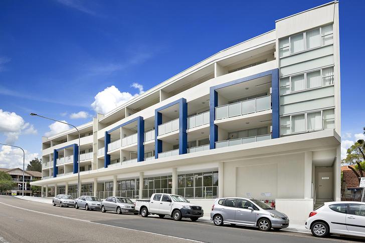 29-33 Joyce Street, Pendle Hill 2145, NSW Apartment Photo