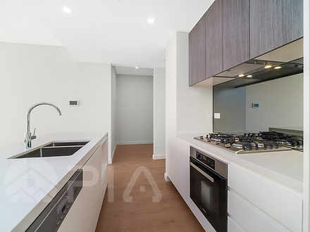 206/15 Garrigarrang Avenue, Kogarah 2217, NSW Apartment Photo