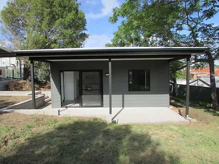 73A Maize Street, Tenambit 2323, NSW Flat Photo