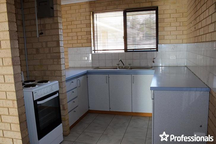 14B Baldwin Place, Rangeway 6530, WA Duplex_semi Photo