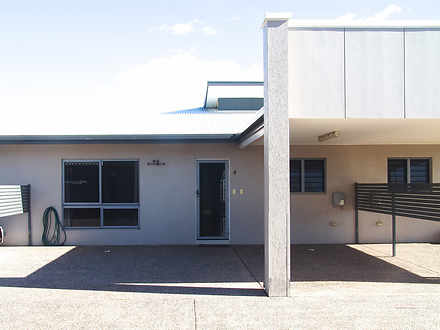 4/2 Guider Court, Johnston 0832, NT Unit Photo