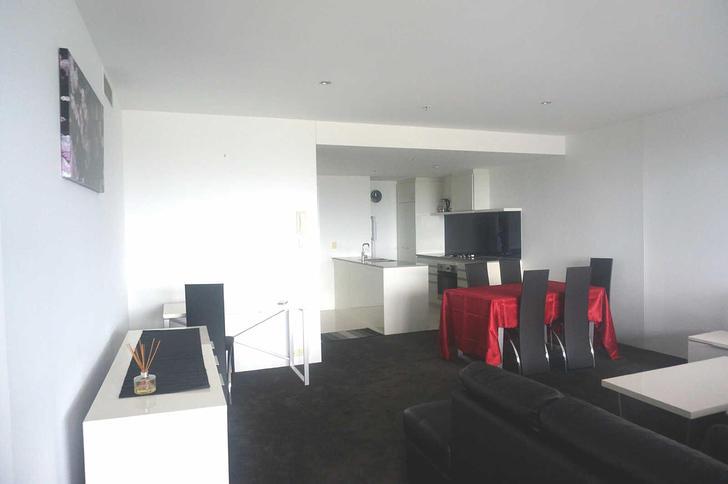 1346/9 Ferny Avenue, Surfers Paradise 4217, QLD Apartment Photo