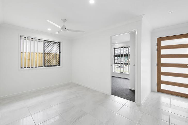3 Serene Court, Bray Park 4500, QLD House Photo