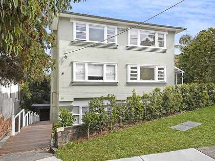 2/20 Glebe Street, Randwick 2031, NSW Apartment Photo