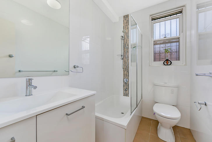 3/189 Liverpool Road, Burwood 2134, NSW Apartment Photo