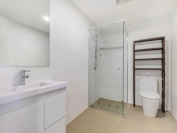 47/422-426 Peats Ferry Road, Asquith 2077, NSW Apartment Photo