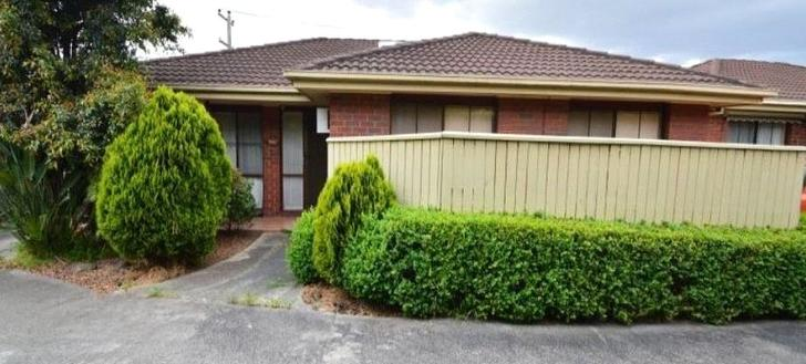2/11 Travers Crescent, Burwood East 3151, VIC Unit Photo