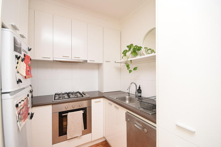 14/18-20 Selwyn Avenue, Elwood 3184, VIC Apartment Photo