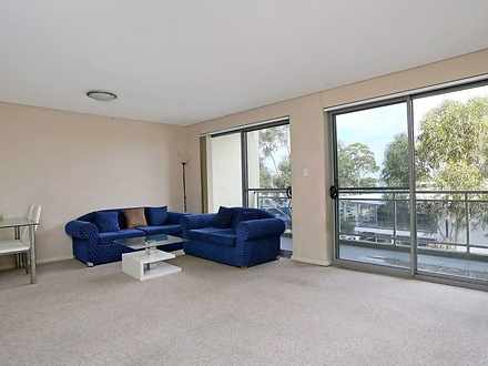 24/17-19 Third Avenue, Blacktown 2148, NSW Apartment Photo