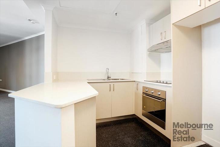 333A Exhibition Street, Melbourne 3000, VIC Apartment Photo