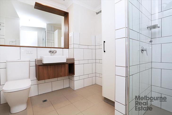333 Exhibition Street, Melbourne 3000, VIC Apartment Photo