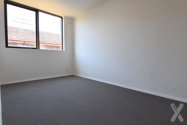 8/19 Empire Street, Footscray 3011, VIC Apartment Photo