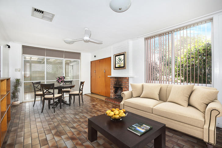 73 Highland Avenue, Oakleigh East 3166, VIC House Photo