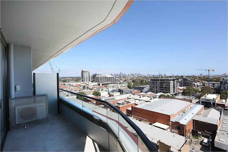 920/40 Hall Street, Moonee Ponds 3039, VIC Apartment Photo