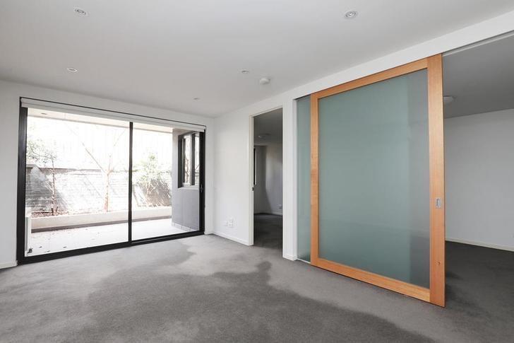 G11/59 Earl Street, Kew 3101, VIC Apartment Photo