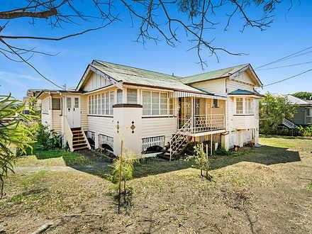 71A Ridge Street, Greenslopes 4120, QLD Unit Photo