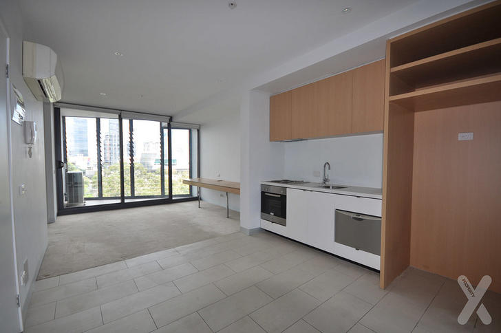 608/565 Flinders Street, Melbourne 3000, VIC Apartment Photo