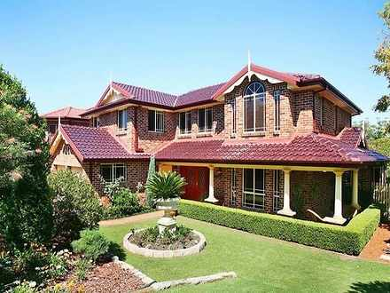 16 Finchley Place, Glenhaven 2156, NSW House Photo