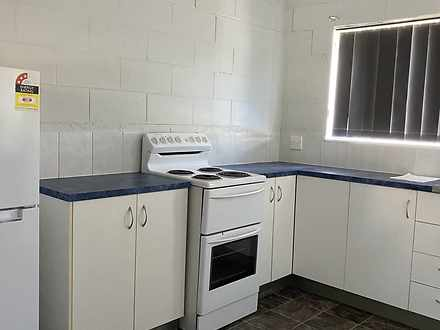 1/41 Paradise Street, South Mackay 4740, QLD House Photo
