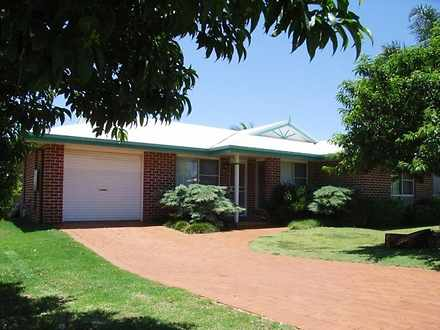 19 Osborne Court, Kearneys Spring 4350, QLD House Photo