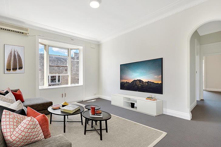 1/356 Catherine Street, Lilyfield 2040, NSW Apartment Photo