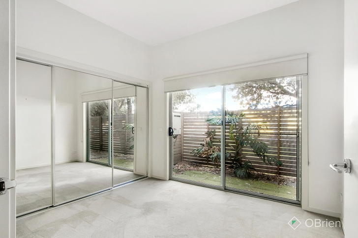 4/367 Nepean Highway, Chelsea 3196, VIC Townhouse Photo