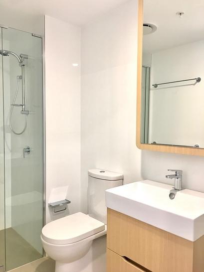 11607/1 Cordelia Street, South Brisbane 4101, QLD Apartment Photo
