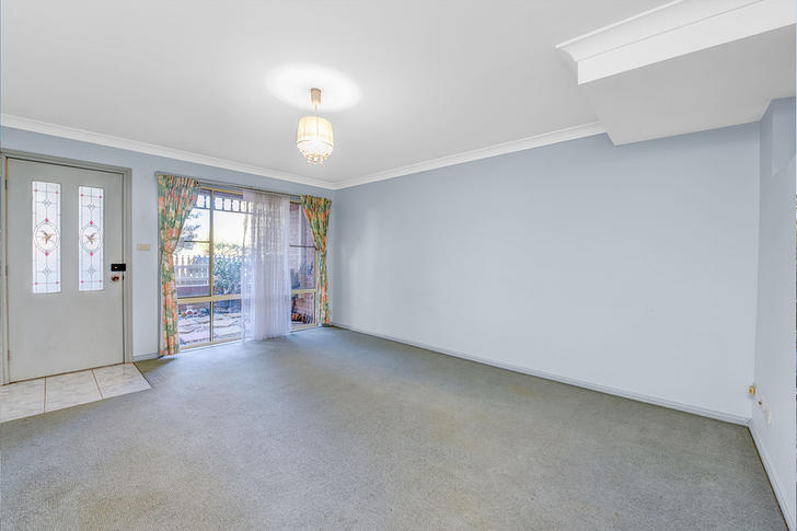 7/3-5 Concord Avenue, Concord West 2138, NSW Townhouse Photo