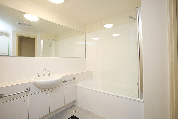 10/106 Southbank Boulevard, Southbank 3006, VIC Unit Photo