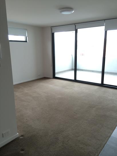 D102/460 Victoria Street, Brunswick 3056, VIC Apartment Photo