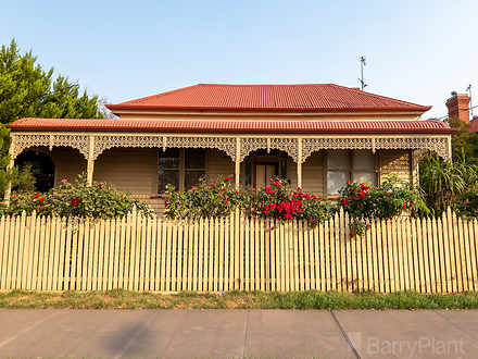 65 Gladstone Street, Quarry Hill 3550, VIC House Photo