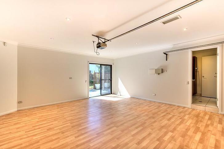 2 Dryandra Way, Thornleigh 2120, NSW House Photo