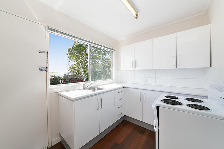 3/33 Yuletide Street, Holland Park West 4121, QLD House Photo