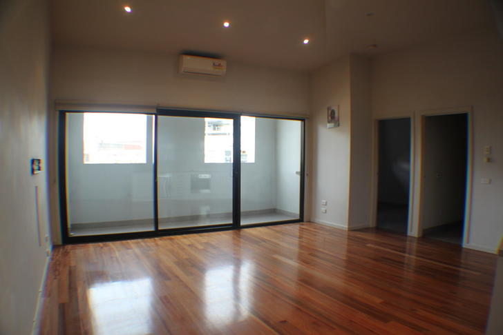 6/158 Barkly, Footscray 3011, VIC Apartment Photo