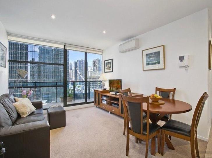 2607/50 Haig Street, Southbank 3006, VIC Apartment Photo