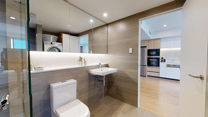 1804/1 Harper Terrace, South Perth 6151, WA Apartment Photo