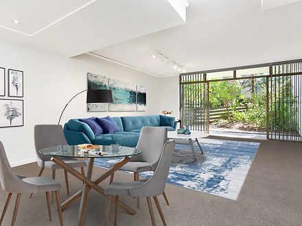 14/16-18 Rosemont Avenue, Woollahra 2025, NSW Townhouse Photo