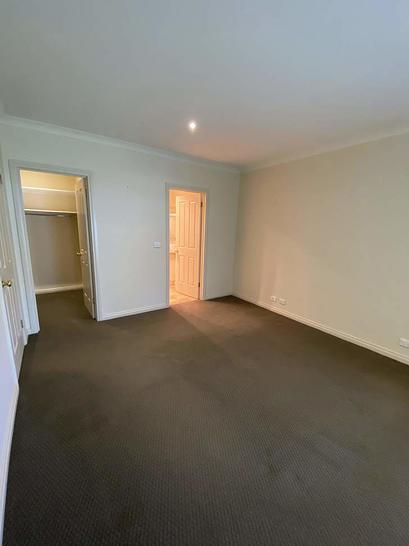 2/1108 Doveton Street, Ballarat North 3350, VIC House Photo