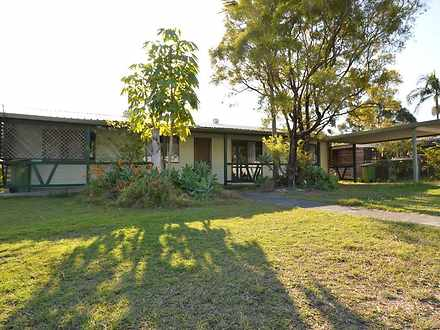 8 Carbeen Court, Logan Central 4114, QLD House Photo