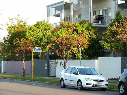 U23 46 Buxton Street, Ascot 4007, QLD Apartment Photo