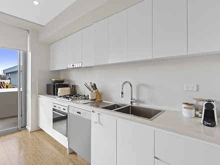 3/261 Condamine Street, Manly Vale 2093, NSW Apartment Photo