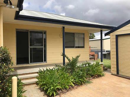 24A Shedden Street, Cessnock 2325, NSW House Photo