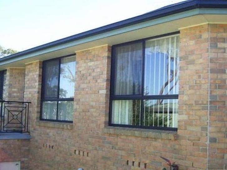 3-47A Auklet Road, Mount Hutton 2290, NSW Unit Photo