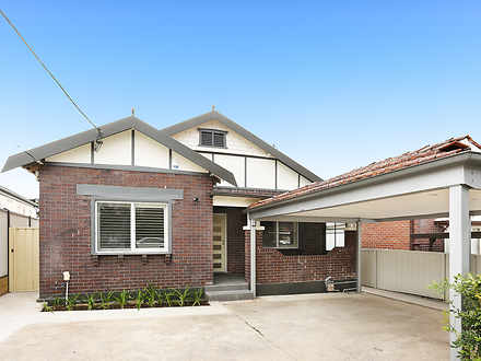 41 Prairie Vale Road, Bankstown 2200, NSW House Photo